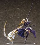 goodie - Jeanne d'Arc - Max Factory