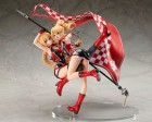 Jeanne d'Arc & Mordred - Ver. Type-Moon Racing - Stronger