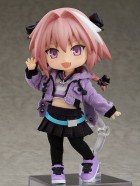Rider des Noirs - Nendoroid Doll Ver. Casual
