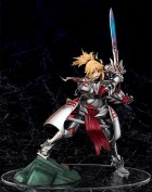 Goodie - Saber of Red Mordred - Phat! Company