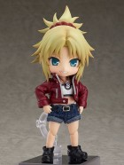 goodies manga - Saber des Rouges - Nendoroid Doll Ver. Casual