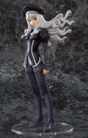 goodie - Caren Ortensia - Ver. Prologue - Good Smile Company