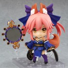 goodie - Caster Extra - Nendoroid