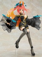 Goodie -Caster - Ver. Fate EXTRA CCC - Phat Company