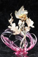Saber Bride - Limited Edition - Hobby Max