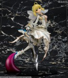 goodie - Saber Bride - Perfect Posing Products - Medicom Toy
