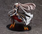 Alter Ego/Okita Souji (Alter) - Ver. Absolute Blade: Endless Three Stage - Good Smile Company