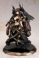 Assassin/Semiramis - Luxury Gift - Phat! Company