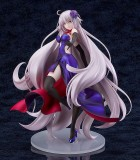 Avenger/Jeanne d'Arc (Alter) - Ver. Dress - Max Factory