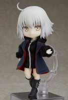 goodies manga - Avenger/Jeanne d'Arc (Alter) - Nendoroid Doll Ver. Shinjuku
