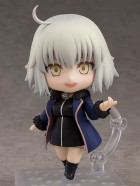 Avenger/Jeanne d'Arc (Alter) - Nendoroid Ver. Shinjuku