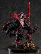 Berserker/Cú Chulainn (Alter) - FREEing