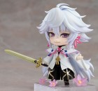 goodies manga - Caster/Merlin - Nendoroid Ver. Magus of Flowers