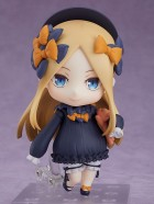 goodies manga - Foreigner/Abigail Williams - Nendoroid