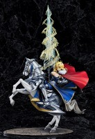 Lancer/Altria Pendragon - Good Smile Company