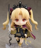 goodie - Lancer/Ereshkigal - Nendoroid