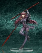Lancer/Scathach - Ver. Third Ascension - Ques Q