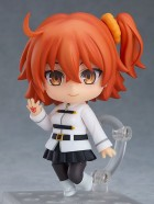 goodies manga - Master/Protagoniste Féminin - Nendoroid Light Edition