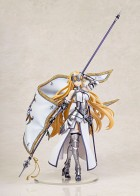 goodie - Ruler/Jeanne d'Arc - Flare