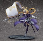 Ruler/Jeanne d'Arc - Good Smile Company