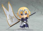 goodies manga - Ruler - Jeanne D'Arc - Nendoroid