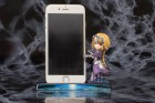 goodies manga - Ruler/Jeanne d'Arc - Smartphone Stand Bishoujo Character Collection - Pulchra