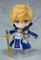 goodies manga - Saber/Arthur Pendragon (Prototype) - Nendoroid Ver. Ascension