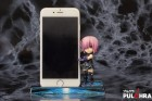 goodies manga - Shielder/Mash Kyrielight - Smartphone Stand Bishoujo Character Collection - Pulchra