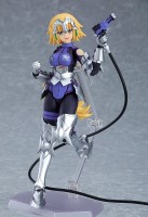 goodie - Jeanne d'Arc - Figma Ver. Racing