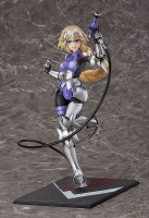 Jeanne d'Arc - Ver. Racing - Good Smile Racing & Type-Moon Racing