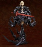 goodies manga - Saber Alter - huke Collaboration Package - Good Smile Company