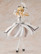 Saber/Altria Pendragon (Lily) - Pop Up Parade Ver. Second Ascension - Good Smile Company