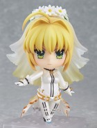 goodies manga - Saber Bride - Nendoroid