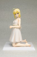 Saber - Dream Tech Onepiece Style - Wave