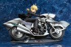 Saber - Ver. Motored Cuirassier - Good Smile Company