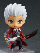Archer - Nendoroid Super Movable Edition