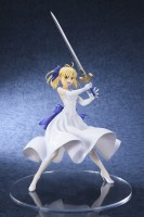 Goodie -Saber - Ver. White Dress - Bell Fine