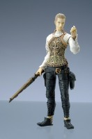 Balthier Bunansa - Play Arts