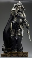 Gabranth - Masterpiece - Square Enix