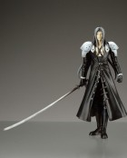 goodies manga - Sephiroth - Play Arts Ver. Advent Children