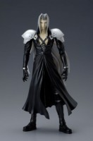 Goodie -Sephiroth - Play Arts Ver. Final Fantasy VII
