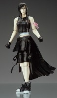 goodies manga - Tifa Lockhart - Play Arts Ver. Advent Children