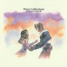 Final Fantasy VIII - CD Piano Collections