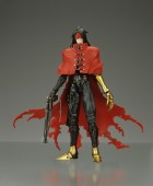 goodies manga - Vincent Valentine - Play Arts Ver. Advent Children