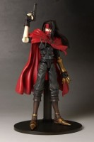 goodies manga - Vincent Valentine - Play Arts Ver. Final Fantasy VII