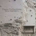 Final Fantasy X - CD Piano Collections