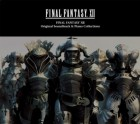 Final Fantasy XII - CD Original Soundtrack & Piano Collections