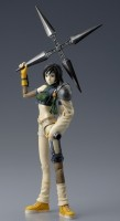 goodies manga - Yuffie Kisaragi - Play Arts Ver. Final Fantasy VII
