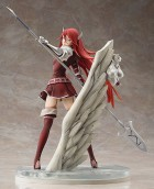 Goodie -Cordelia - Good Smile Company