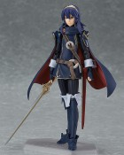 goodie - Lucina - Figma